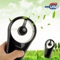 ultra-quite-mini-usb-or-battery-cell-cooling-fan-hh-u517-black-24