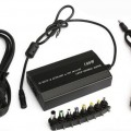 charger laptop universal (1)