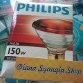lampu_philips