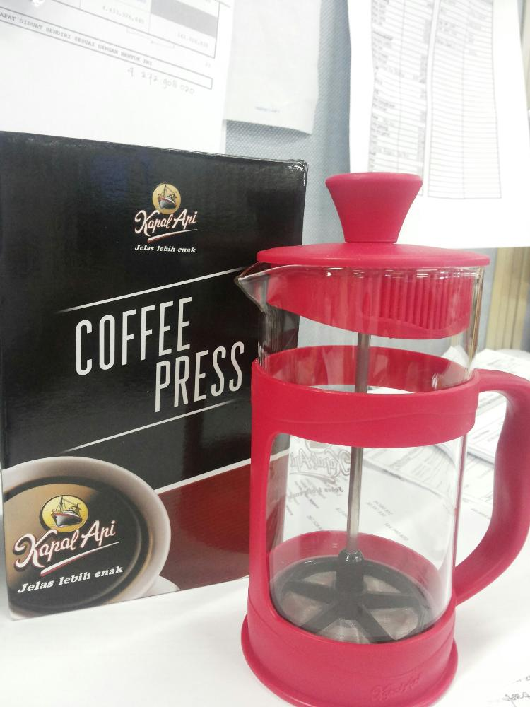 coffe press 2