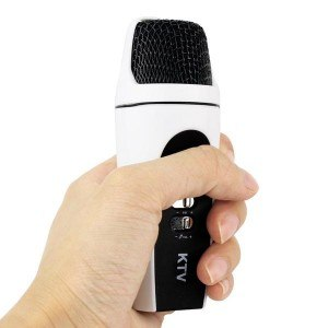 ktv-mobile-microphone-for-smartphone-and-pc-white-or-black-4