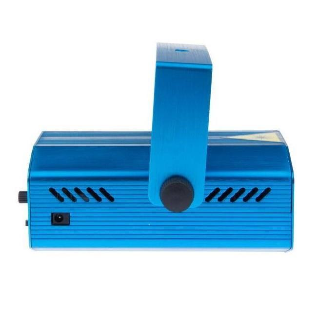 mini-laser-stage-light-multicolor-projector-and-tripod-blue-53