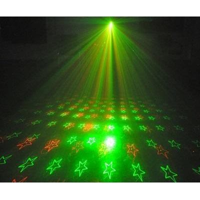 mini-laser-stage-light-multicolor-projector-mgy-006-blue-5
