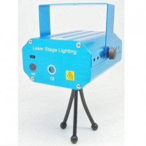 mini-laser-stage-light-multicolor-projector-star-pattern-with-remote-blue-1