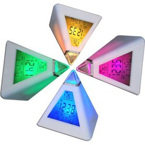 color-changing-pyramid-clock-jk-8082-white-2