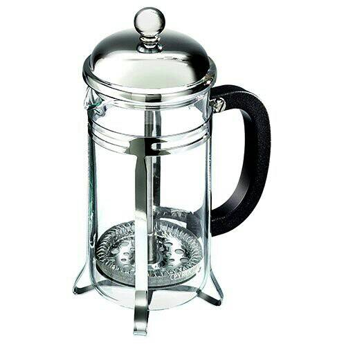 jual coffee maker