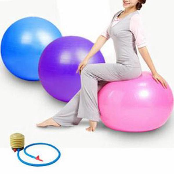 jual gym ball