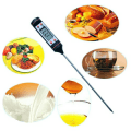 18-44-24-digital-food-thermometer-for-kitchen-cooking-bbq-black-67