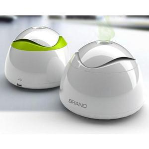 harga air humidifier