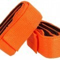 eshion-moving-and-lifting-straps-move-rope-belt-for-lifting-secure-furniture-2-pack-orange