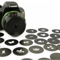 bokeh-master-kit-blur-filter-for-camera-32-in-1-black-3