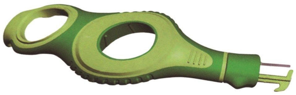 Multi Function 4 in 1 Bottle Opener Open It / Pembuka Botol