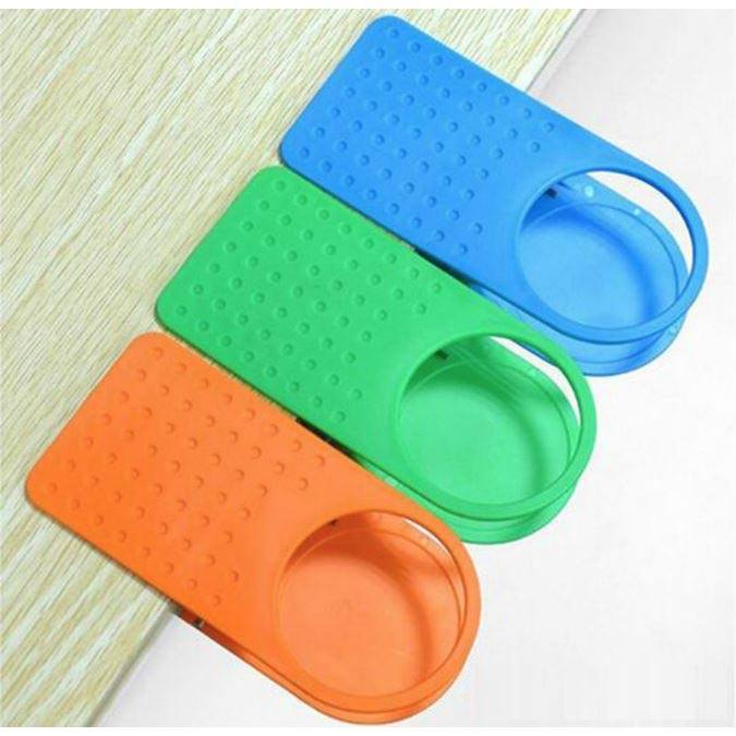 clip holder gelas (3)