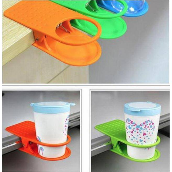 clip holder gelas (5)