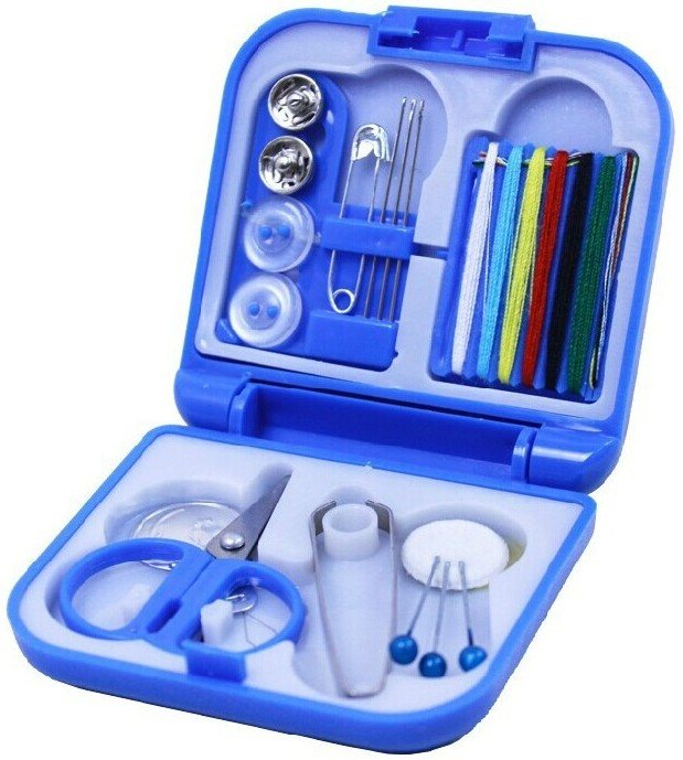 mini-portable-sewing-kits-packs-or-perlengkapan-menjahit-blue-1