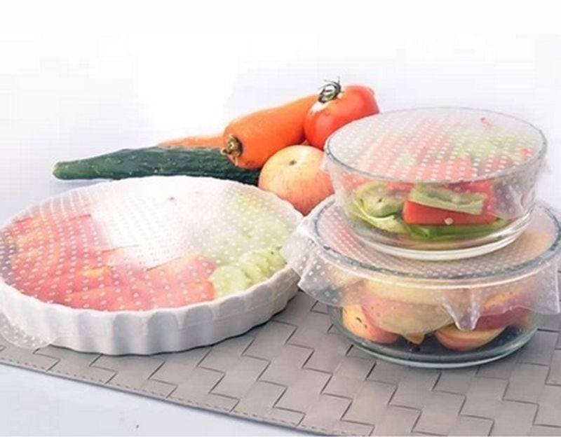 silicone-stretch-fresh-food-cling-film-protection-or-silikon-pelindung-makanan-white-5