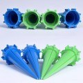 automatic-watering-irrigation-plant-waterer-4-pcs-or-kepala-semprot-air-multi-color-4