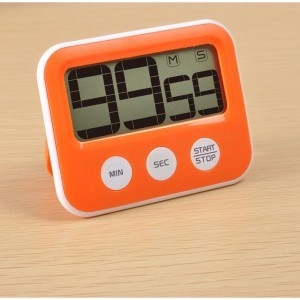 digital-desktop-smart-clock-jp9913-orange-1