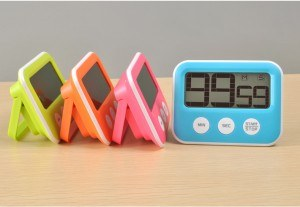 digital-desktop-smart-clock-jp9913-orange-2