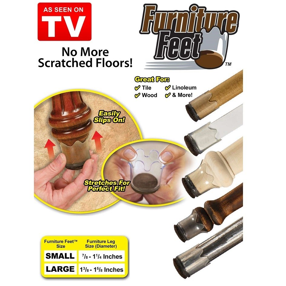 furniture-feet-as-seen-on-tv-or-bantalan-kaki-sofa-transparent-21