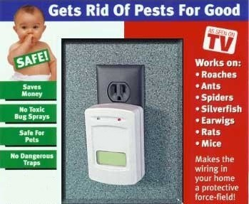 pest-offense-electronic-indoor-pest-control-or-pengusir-hama-white-5