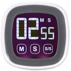 timer-masak-dapur-practical-cooking-digital-alarm-minimalis-time-machine-white-2