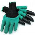 1-pair-new-font-b-Gardening-b-font-font-b-Gloves-b-font-for-font-b