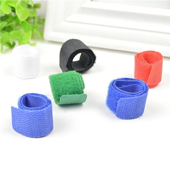cable-clips-6pcs-cc-918-multi-color-5