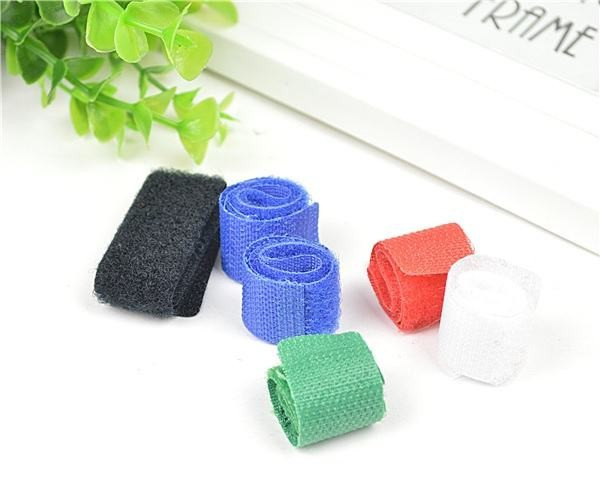 cable-clips-6pcs-cc-918-multi-color-6