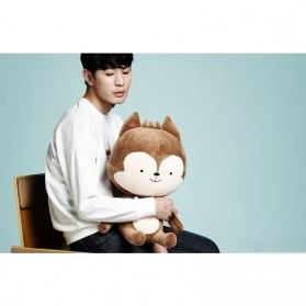 boneka couple