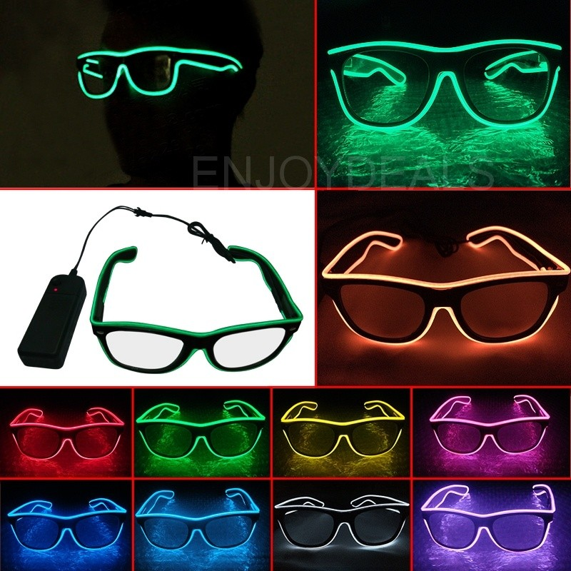 kacamata-dj-glow-led-red-3