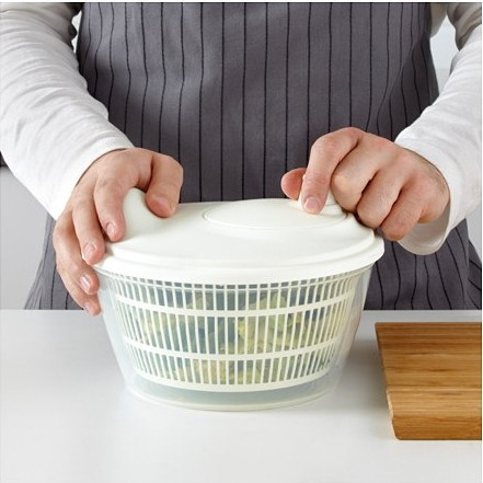 tokig-salad-spinner-white__0465585_PE610172_S4