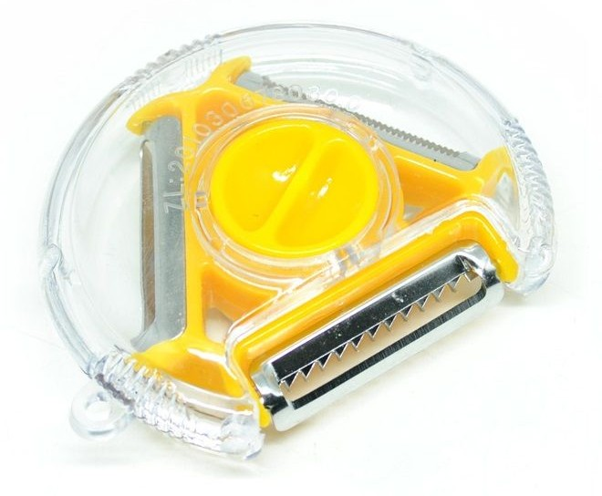 vegetable-fruit-multifunctional-rotary-peeler-slicer-chopper-3-in-1-or-pengupas-kulit-sayur-dan-buah-bw2401042-yellow-1