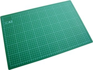 cutting-mat