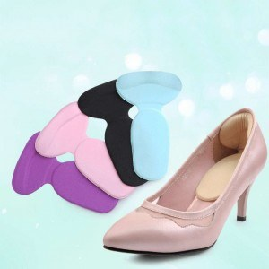 insole-alas-kaki-high-heels-wanita-mix-color-1