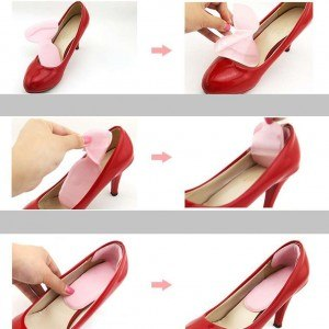 insole-alas-kaki-high-heels-wanita-mix-color-2