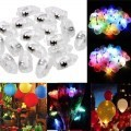 lampu balon led