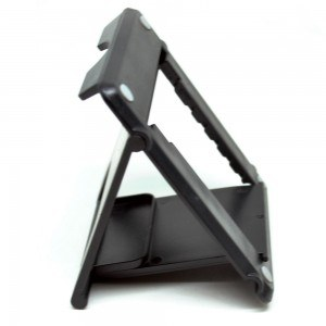 stand holder tablet
