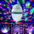Bohlam Disco LED 1