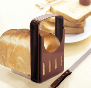 bread slicer 2