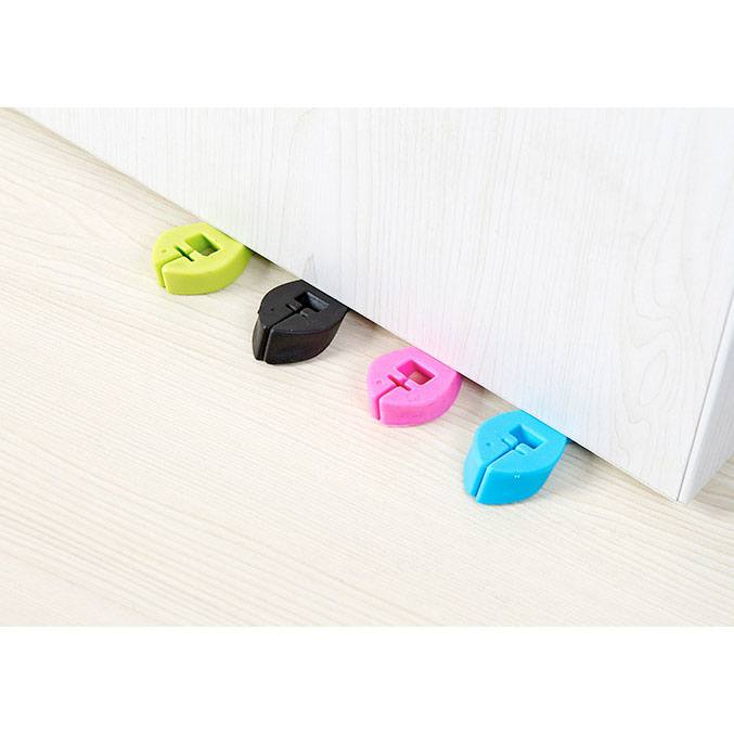 the-snug-utencil-clip-pengganjal-multifungsi-2pcs-black-178