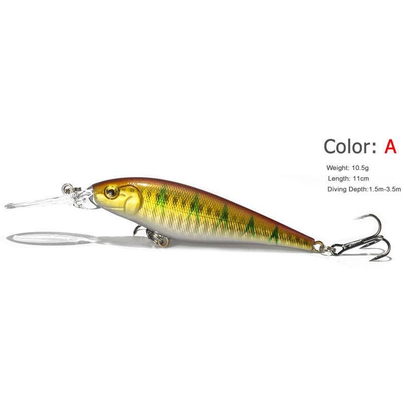 kail-pancing-umpan-look-like-reality-fishing-bait-lures-hook-multi-color-13