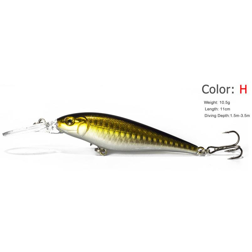 kail-pancing-umpan-look-like-reality-fishing-bait-lures-hook-multi-color-14