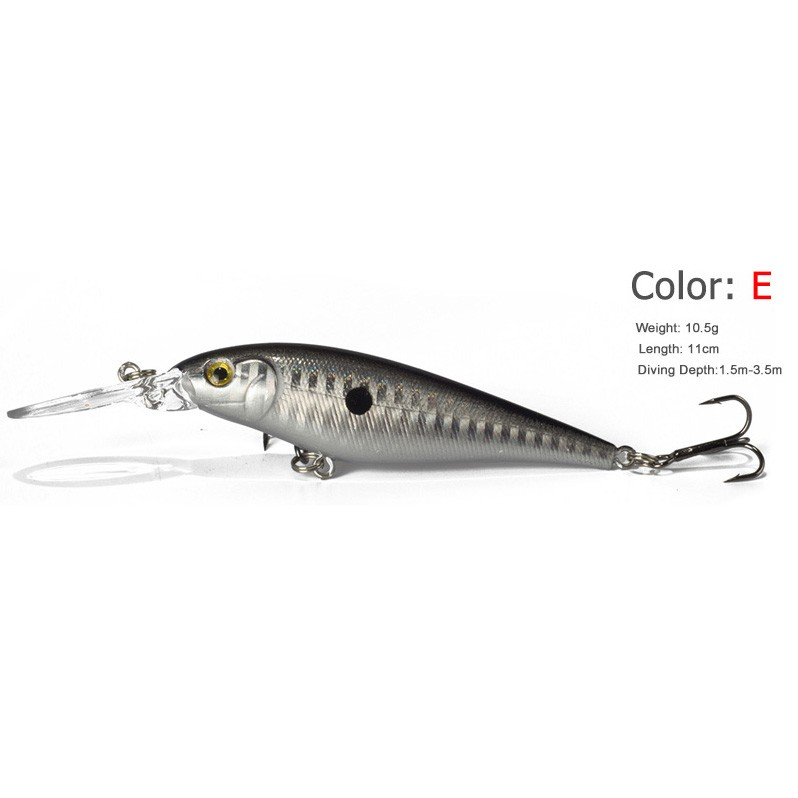 kail-pancing-umpan-look-like-reality-fishing-bait-lures-hook-multi-color-15