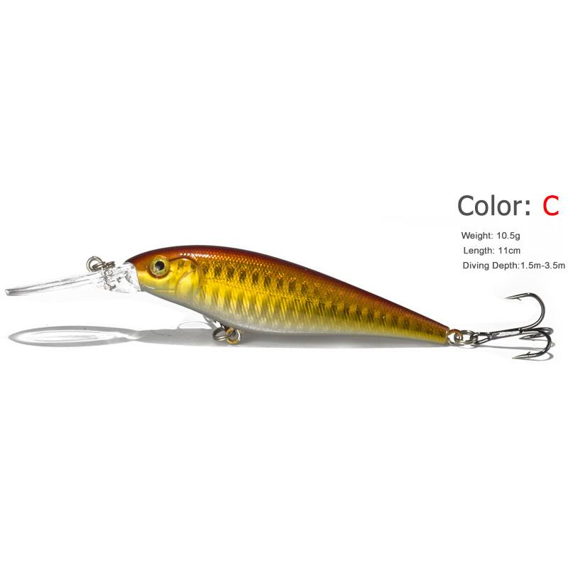 kail-pancing-umpan-look-like-reality-fishing-bait-lures-hook-multi-color-18