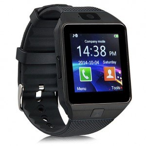 dz09-smartwatch-watchphone-dz09-support-gsm-sim-card-black-77