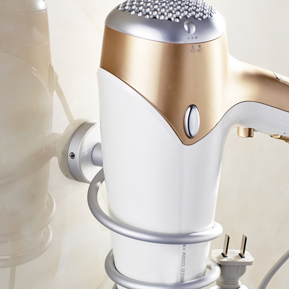 rak hair dryer