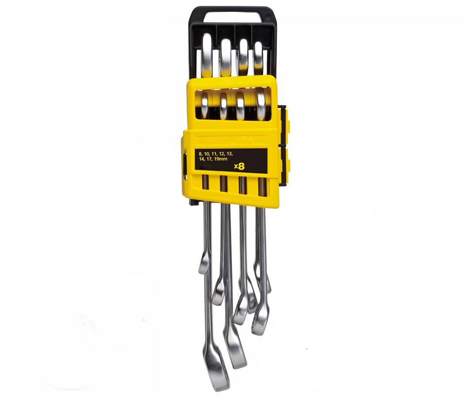 combination-wrench-set (3)