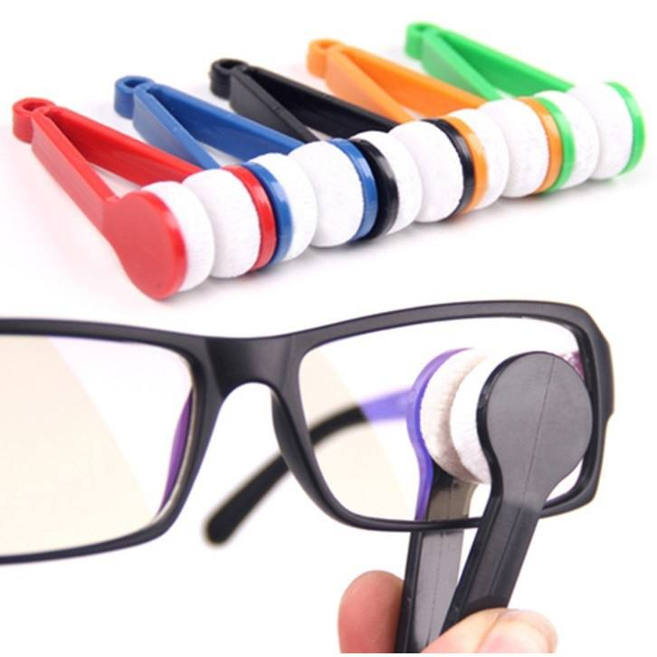 microfiber-glasses-wiper-or-pembersih-kacamata-multi-color-1