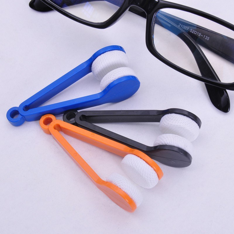 microfiber-glasses-wiper-or-pembersih-kacamata-multi-color-6
